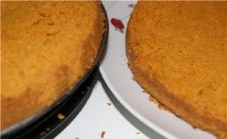 """Торт """"Шифон"""" - фото шаг 7"""