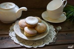 Вкусные кексы - фото шаг 6