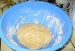 Мясная лазанья - фото шаг 2
