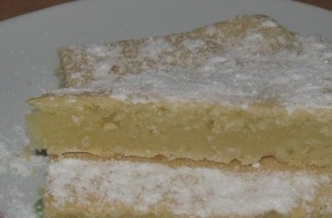 Пирог из кислого молока - фото шаг 5