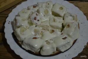 """Торт """"Панчо"""" - фото шаг 8"""