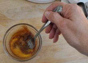 Печенье к чаю - фото шаг 3