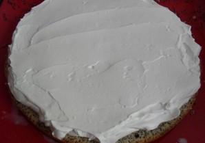 """Торт """"Царица Эстер"""" - фото шаг 8"""