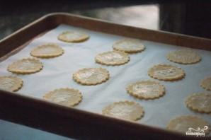 Мини-пирожки на палочке - фото шаг 2