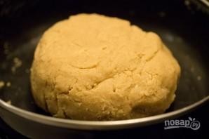 Сладкое печенье - фото шаг 9