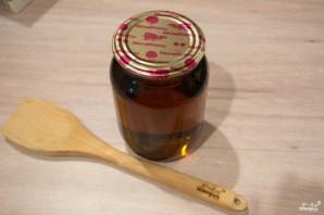 Яблочный сок на зиму через соковыжималку - фото шаг 5