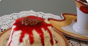 """Мороженое """"Эскимо"""" - фото шаг 6"""
