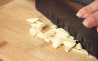 Медово-соевый соус - фото шаг 1