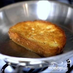 Картофель с соусом чили - фото шаг 2