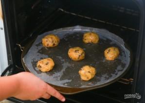 Простые сладости - фото шаг 7