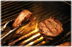 Филе-миньон из говядины - фото шаг 8