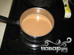 Чай Гарам Масала - фото шаг 8