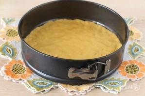 Пирог из мягкого творога - фото шаг 5