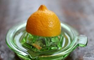 Варенье из груш на зиму - фото шаг 1