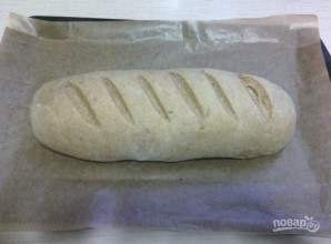 Рижский хлеб - фото шаг 6
