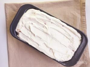 Яблочное мороженое в домашних условиях - фото шаг 4