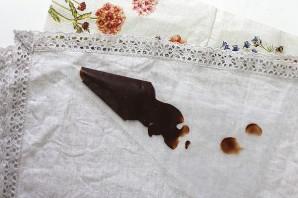 """Торт """"Гусиные лапки"""" - фото шаг 10"""