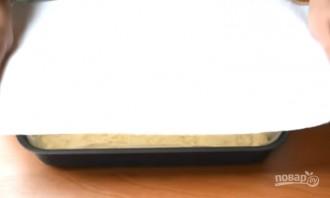 Сахарный пирог безумно вкусный и простой - фото шаг 6