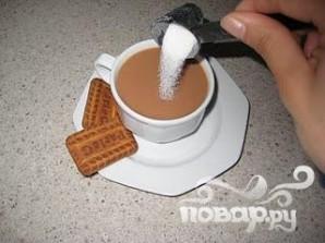 Чай Гарам Масала - фото шаг 11