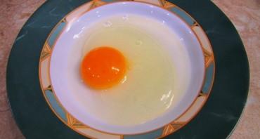 Сыр на сковороде - фото шаг 2
