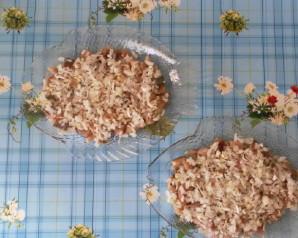 Салат под шубой - фото шаг 2