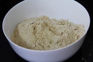 Пирожки, жареные в масле - фото шаг 1