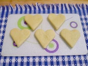 Печенье на сливочном масле - фото шаг 9