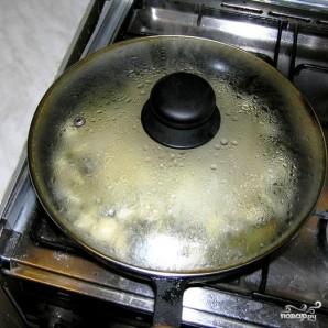 Грибы закусочные - фото шаг 8