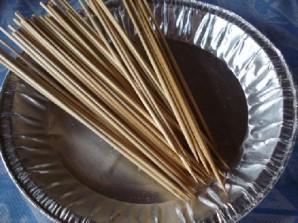 Филиппинский барбекю - фото шаг 4