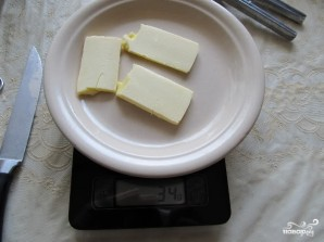 Картофельная запеканка в мультиварке панасоник - фото шаг 6