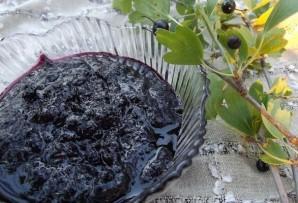 Варенье из смородины перекрученное - фото шаг 6