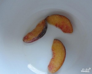 Детское яблочное пюре - фото шаг 2