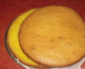 "Торт ""У Палыча"" - фото шаг 5"