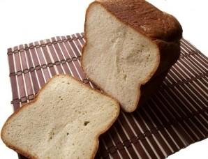 Хлеб на картофельном отваре - фото шаг 8