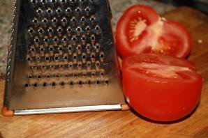 Мясо с овощами в мультиварке - фото шаг 5