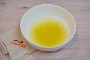 Лимонный пирог - фото шаг 2
