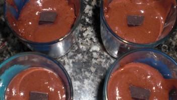 Быстрый кекс - фото шаг 2