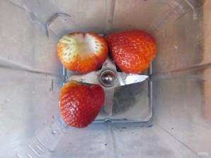 Вкусный фруктовый салат - фото шаг 3