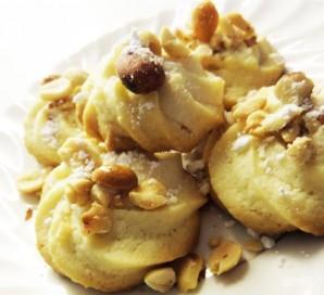 Немецкое печенье - фото шаг 7