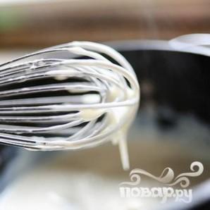 Глазурь для выпечки - фото шаг 4