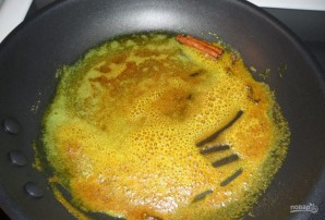 Рис басмати с овощами - фото шаг 2