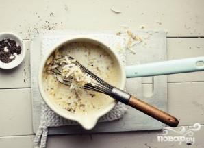 Паста с сыром чили - фото шаг 2