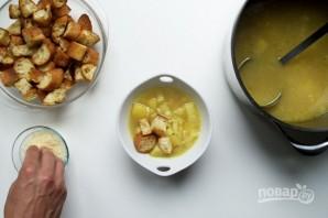 Чешский суп - фото шаг 7