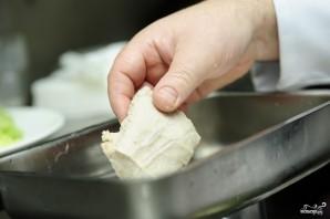 Картофляники с мясом - фото шаг 5