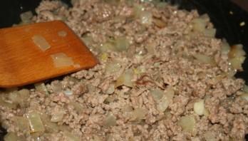 Фаршированные макароны-ракушки - фото шаг 2