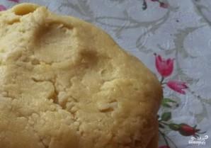 Грушевые печенья - фото шаг 2