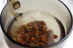 Пасха печеная - фото шаг 1