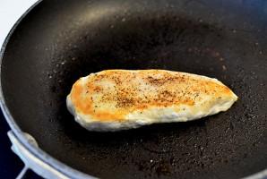 Соус для жареной курицы - фото шаг 1