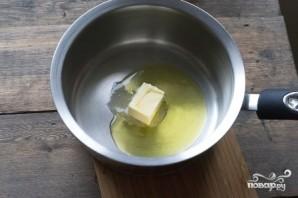 Кукурузный суп-пюре - фото шаг 5