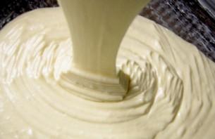 "Торт ""Букварь"" - фото шаг 2"